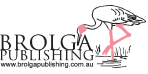 Brolga Publishing